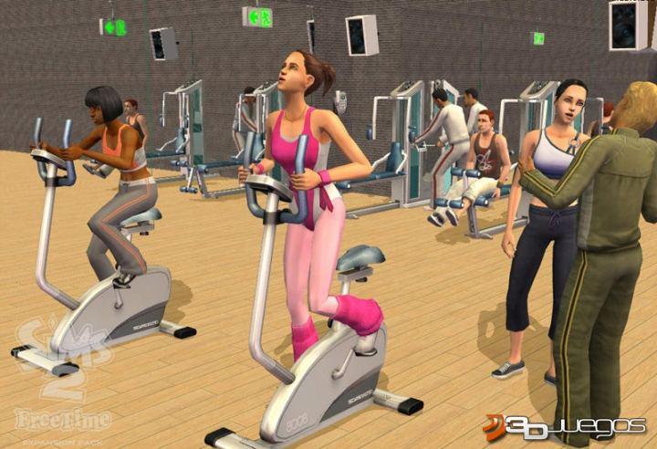 mega post de los sims 2 [parte 3] Los_sims_2_y_sus_hobbies-408315