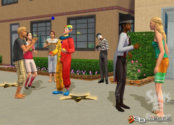 mega post de los sims 2 [parte 3] Los_sims_2_y_sus_hobbies-417285