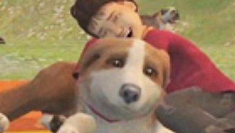 Los Sims 2, Cien millones