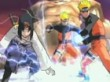 Vídeo oficial 2 (Naruto: Narutimate Accel 2)