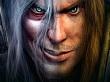 �Un nuevo Warcraft en camino? Blizzard lo considerar� tras lanzar StarCraft 2: Legacy of the Void