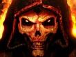 Un aficionado trabaja en un remake de Diablo II que luce as� de impresionante