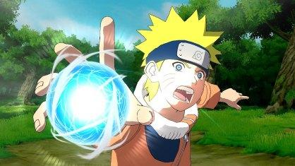 NARUTO ULTIMATE NINJA STORM Naruto_ultimate_ninja_storm-602080