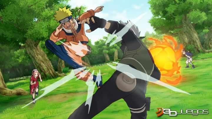 Avance: Naruto: Ultimate Ninja Storm Naruto_ultimate_ninja_storm-462468