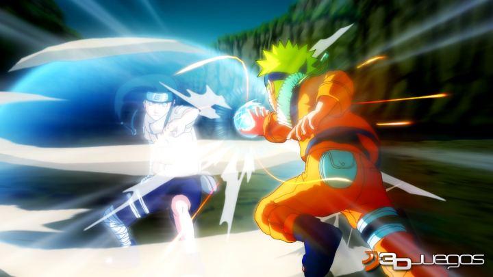 Avance: Naruto: Ultimate Ninja Storm Naruto_ultimate_ninja_storm-462472