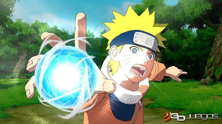 Avance: Naruto: Ultimate Ninja Storm Naruto_ultimate_ninja_storm-465387
