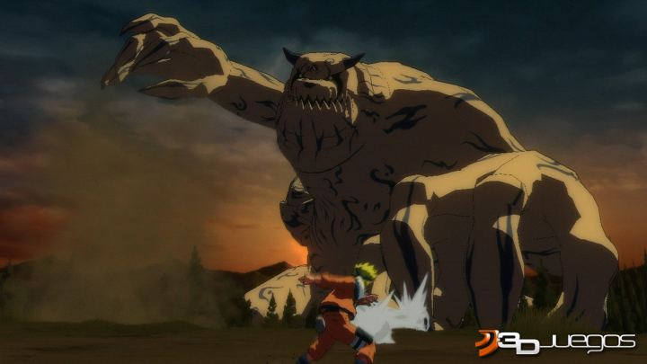 Avance: Naruto: Ultimate Ninja Storm Naruto_ultimate_ninja_storm-465389