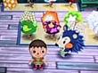 Presentación E3-08 (Animal Crossing Wii)