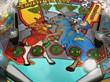 Vídeo oficial 1 (Dream Pinball 3D)