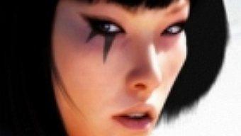 EA reconoce estar trabajando en algo relacionado con la franquicia Mirror's Edge