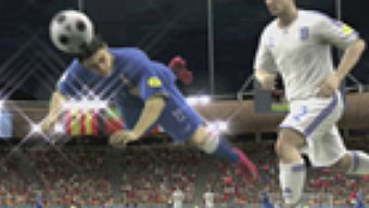 UEFA EURO 2008, Trailer oficial 1