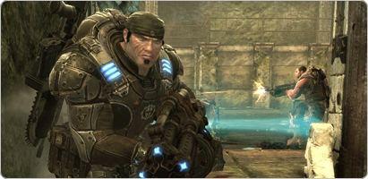Gears of War 2: Los mapas de la primera parte gratis en formato descargable Gears_of_war_2-579883