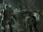 Gears of War 2