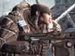 Características 5 (Gears of War 2)
