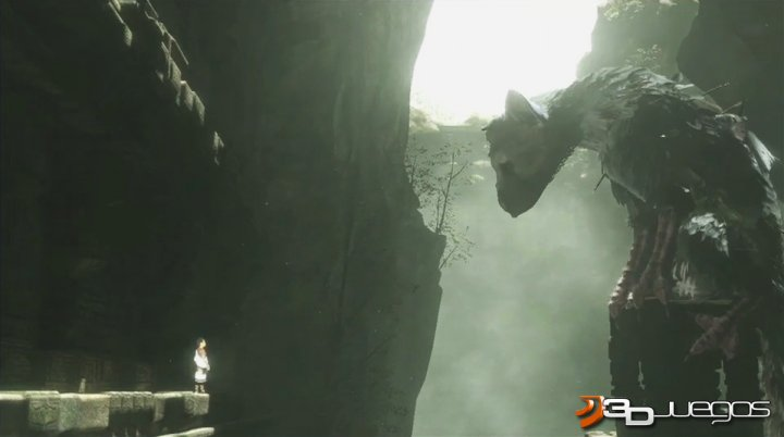 (( POST OFICIAL)) <<|| The Last Guardian ||>> Ico_3-799069