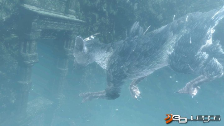 (( POST OFICIAL)) <<|| The Last Guardian ||>> Ico_3-800472