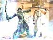 Vídeo del juego 3 (Cabal Online)