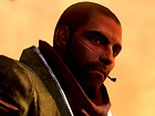 Red Faction: Guerrilla Impresiones y entrevista