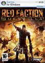 Red Faction: Guerrilla PC