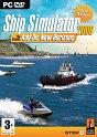 Ship Simulator 2008: New Horizons