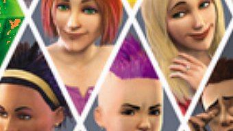 Los Sims contarán con accesorios oficiales para PC y consolas