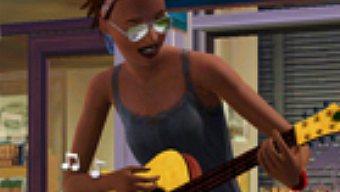 Nuestros Sims podrán alcanzar la fama en la nueva expansión para Los Sims 3