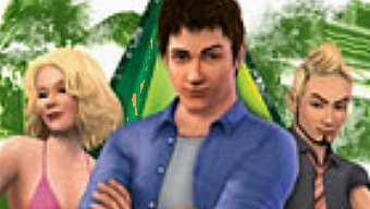 Download los sims 3 trotamundos - Android - Uptodown