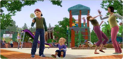 Los Sims 3 se retrasan hasta junio Los_sims_3-656402