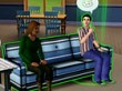 Gameplay: Vida Cotidiana (Los Sims 3)