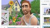 V�deo Los Sims 3 - MovieTool