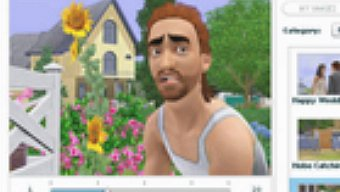 Los Sims 3, MovieTool