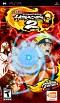 Naruto: Ultimate Ninja Heroes 2