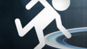 """Valve: """"Portal fue una prueba pero Portal 2 es un juego"""""""