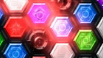 Los creadores de Puzzle Quest vuelven a convertirse en un estudio independiente