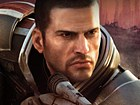 Mass Effect 2 Impresiones jugables