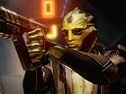 Mass Effect 2 Impresiones Gamescom 09