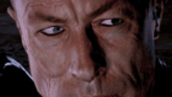 Microsoft responde al lanzamiento de Mass Effect 2 en PlayStation 3