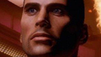 Mass Effect 2, La historia de Mass Effect