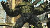 V�deo El Increíble Hulk - Trailer oficial 1