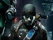 Prey 2 gana fuerza para ser la sorpresa del E3 2016