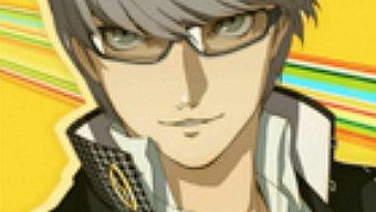 Persona 4 ha sido el juego más vendido para PS Vita en Japón durante la primera mitad del 2012