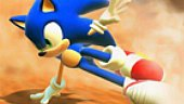 V�deo Sonic Unleashed - Trailer oficial 1