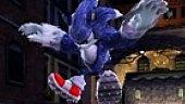 V�deo Sonic Unleashed - Vídeo del juego 3
