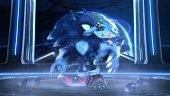 V�deo Sonic Unleashed - Vídeo del juego 5