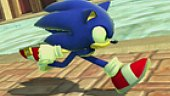 V�deo Sonic Unleashed - Trailer oficial 3