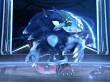 Vídeo del juego 5 (Sonic Unleashed)