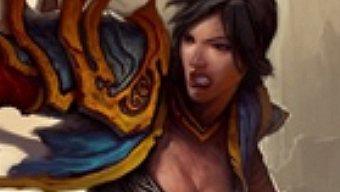 Activision estima que se lanzarán seis títulos de Blizzard en los próximos tres años