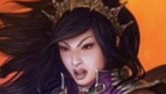 Blizzard detalla el novedoso sistema Valor Nephalem de Diablo III