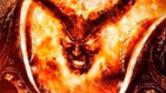 TOP USA: Diablo III se estrena como total dominador del mes de mayo