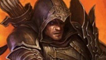 Diablo III logra vender 1 millón de unidades en su estreno norteamericano